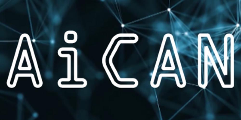 Mire használható a mesterséges intelligencia? 2.rész
